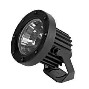 Aqua Light Pro 100 W