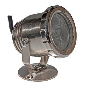 LED Spot Pro Vit 3 W metall