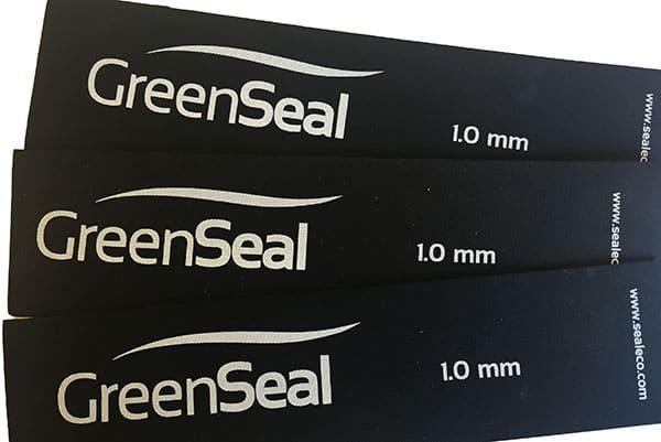 green seal 1,0 mm