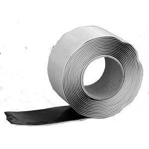 Tejp skarvning PVC, EPDM, 3 meter