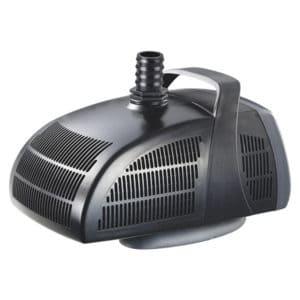 Fontænepumper (230 V)