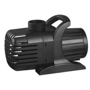 Superflow Techno 3000 LV