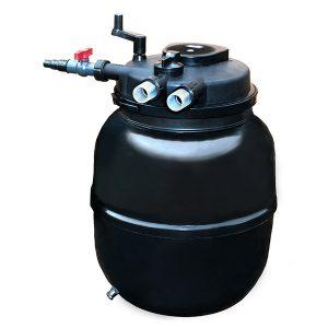 BioClear XL