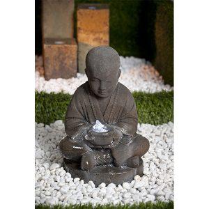 Zen figurset