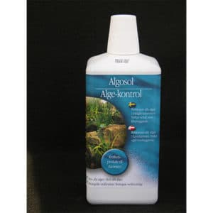 XL Alge Kontrol 1000 ml