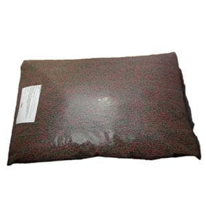 Koipellets 15 kg säck