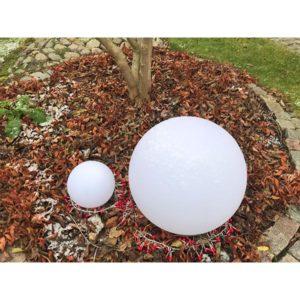 Ljusglob diameter 20 cm
