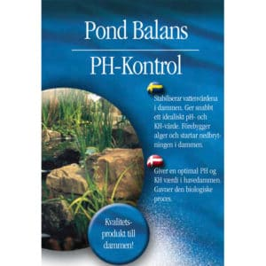 Pond Balans 250 g