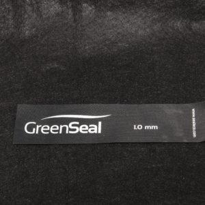 Skyddsmatta i polyester 2 x 50 m