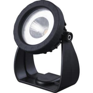LED Spot Power 6 W – 1 pack plast
