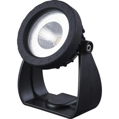 LED Spot Power 6 W