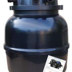 Pondlink WIFI 40000 Filter